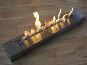 Bruciatore FEUER 80 cm