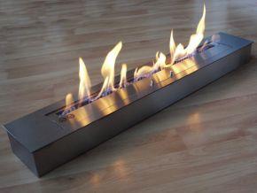 Bruciatore FEUER 90 cm