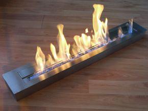 Bruciatore FEUER 100 cm