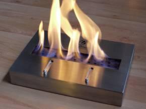 Bruciatore BIO-FLAME 2 L