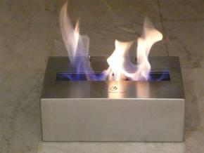 Bruciatore BIO-FLAME 5 L