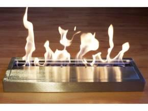 Bruciatore BIO-FLAME 60 cm