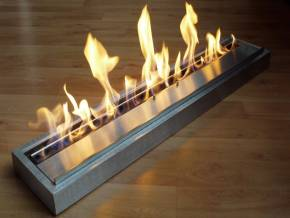 BIO-FLAME 80 cm